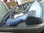 STEINEL Cement Heat Gun HL1802E